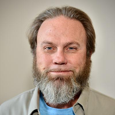 Dennis Blauer