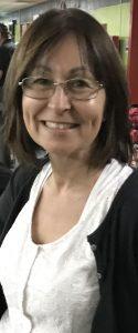 Jeanne Murawski