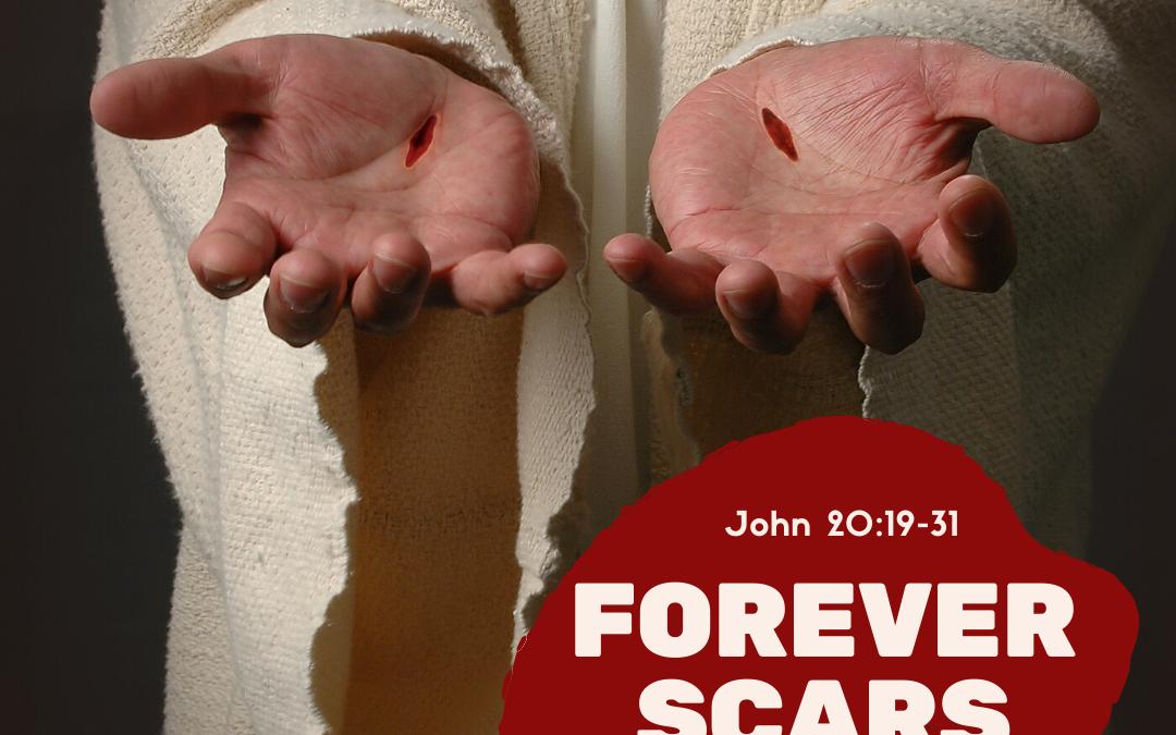 Forever Scars